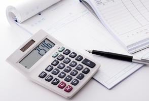 ご予算に応じたリーズナブルな価格設定のイメージ画像